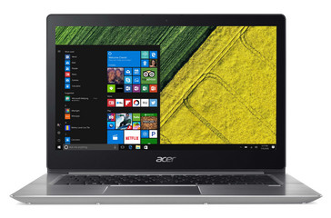 acer: ultra slim swift 1 and 3 laptops announced