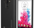 Verizon intros the LG Zone 4 phone with Snapdragon 425 and