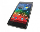 Motorola DROID RAZR HD Android smartphone to get KitKat update