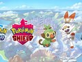 Pokémon Sword and Pokémon Shield feature the Dynamaxing system. (Image source: Game Freaks/The Pokémon Company)