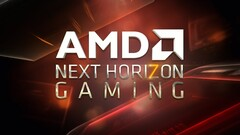 AMD's Big Navi graphics cards could be right around the corner (Image source: AMD)