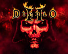 Blizzard Entertainment is working on a remake of Diablo 2, 21 years on from its initial release. (Image source: Blizzard)