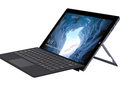 Chuwi Ubook 2-in-1 will be a cheaper version of the Microsoft Surface Go (Source: Chuwi)