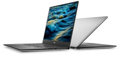 Dell XPS 15 9570 does not have a successor yet, Dell XPS 15 9580 still not in development