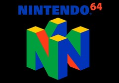 The N64 Classic mini console could be launched in December in order to counter Sony's PS Classic mini console release. (Source: Nintendo)