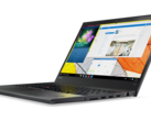 Lenovo ThinkPad T470s (7300U, FHD) Laptop Review