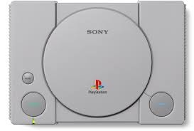 The PlayStation Classic uses the PCSX ReARMed emulator