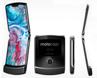 Motorola Razr 2019 foldable phone concept, launch is imminnent as of mid-April 2019