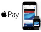 Apple Pay Cash now available thanks to iOS 11.2