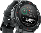 The Amazfit T-Rex is targeted towards sports enthusiasts (Image source: Amazfit)