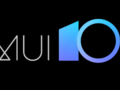 EMUI 10.1 will be available in Europe soon