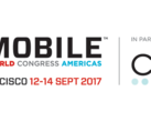 Verizon and PayPal to spearhead opening keynote of first annual MWC Americas expo