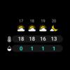 Weather 3/7