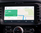 Pixel 2 owners are complaining about Android Auto crashing. (Source: Google)