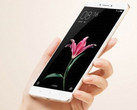 Xiaomi Mi Max 2 Android phablet with 6.44-inch display and Qualcomm Snapdragon 626 processor