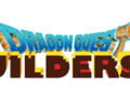 A new Dragon Quest Builders game has been released to the PS4. (Source: Square Enix)