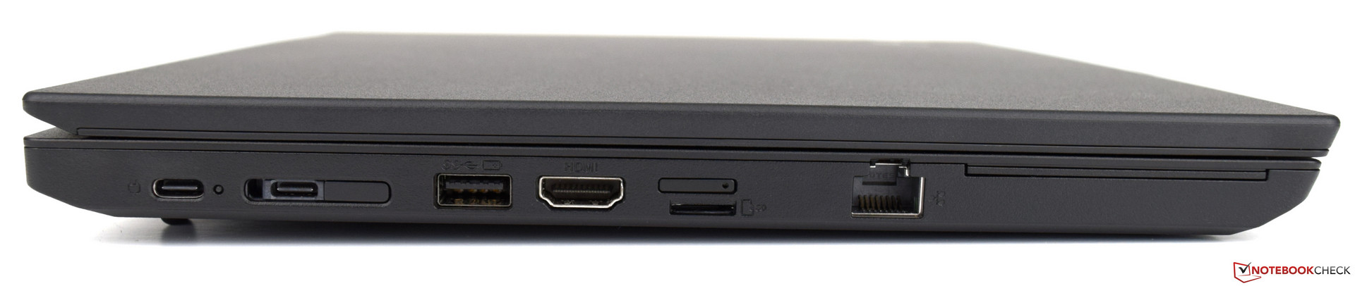 Выбор ноутбука до 50000р. (~700 ) - Версия для печати - Конференция iXBT.com 61257a62246