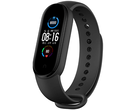 "The ""Xiaomi Mi Smart Band 5"" is the name for the global variant of the Mi Band 5. (Image source: Xiaomi/Amazon US)"