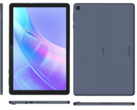 Huawei appears to be expanding its MatePad lineup with the T10 and T10s tablets. (Image source: @rquandt)