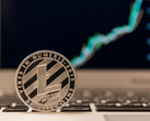Litecoin is leading the latest cryptocoin appreciation wave. (Source: BullMartketz.com)
