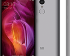 First rumors of the Xiaomi Redmi Note 5 surface