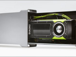 Nvidia has worked with OEMs like Asus, HP, Powercolor and Razor to provide the external chassis. (Source: Nvidia)