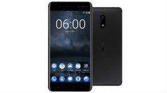 Nokia 6 Android smartphone has sold the first batch in just one minute