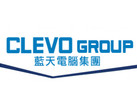 Clevo group logo. (Source: Clevo Group)