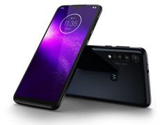 The Motorola One series may have a new addition soon. (Source: Notebookcheck)