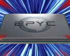 The Zen 3-based AMD EPYC Milan series could be launched in March. (Image source: AMD/Metro - edited)
