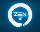 Zen 2 is AMD's latest CPU architecture and its greatest boasts are its architectural revamps, chiplet technology, and 7nm node tech. (Source: Forbes)