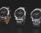 Garmin Fenix Chronos luxury smartwatch now available starting at $899.99 USD