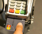 MasterCard testing credit card with fingerprint reader in South Africa, other areas to follow soon