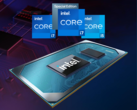 Intel Tiger Lake H-35 Core i7-11375H seems to offer much-improved single-core performance. (Image Source: Intel)