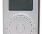 The iPod had an unthinkably fast development cycle by 2020 standards (Image source: Wikipedia)