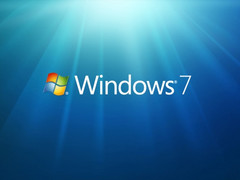 Windows 7 has just one year of free support left, extended support ending January 14, 2020