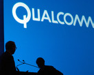 Qualcomm is a world leader in ARM CPUs, modems, and mobile processors, including the Snapdragon which is present is several flagship phones. (Source: BGR)