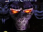 The original Starcraft is now available for free as a public beta. (Source: Blizzard)