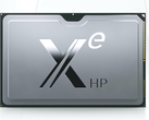 The Xe-HP NEO has reared its head on Geekbench. (Image source: Intel)