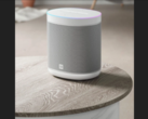 Lo Xiaomi Mi Smart Speaker. (Fonte: WinFuture)