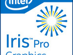 Intel: No future for Iris Pro?