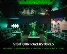Razer CEO Min-Lian Tan makes official statement regarding the future of its U.S. retail stores (Source: Razer)