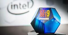 Intel's Core i9-9900KS has eight cores that can all boost to 5.0 GHz. (Image source: MySmartPrice)