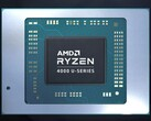AMD Ryzen 4000 APUs have higher GPU horsepower despite sporting a reduced CU count. (Image Source: PCWorld)