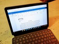 Google is partnering with Parallels to bring virtualized Microsoft Office apps to Chrome OS Enterprise devices. (Image: Notebookcheck)