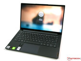 Lenovo Yoga Slim 7 14 laptop review - With Nvidia GPU against AMD