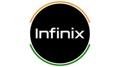 Infinix may become better known in the future. (Source: Tecno)