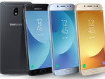 Samsung Galaxy J7 (2017) Android smartphone with Exynos 7870 processor to launch as Galaxy Halo on Cricket Wireless