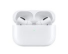 A $15 discount makes this the lowest-ever AirPods Pro price (Image source: Apple)
