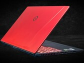 Origin PC EVO16-S (Clevo P960RD) Review: A Rare 16.1-inch Gaming Laptop